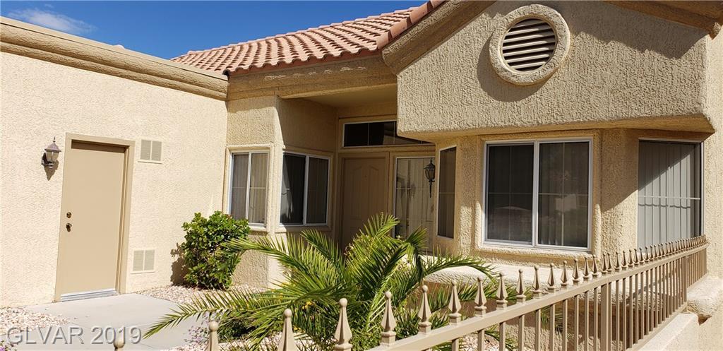 9016 Villa Ridge Dr Las Vegas, NV 89134 - Photo 3