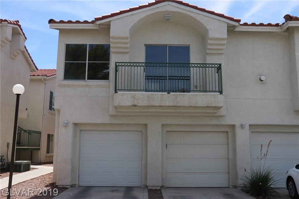 6201 Lake Mead Blvd 221 Las Vegas NV 89156