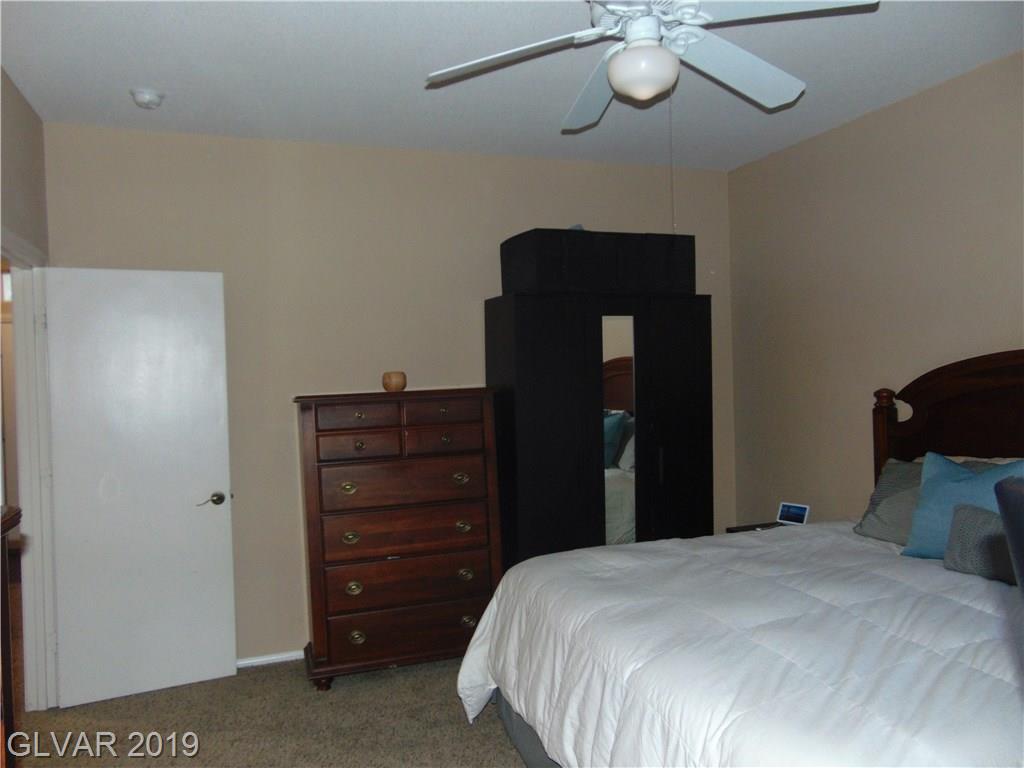 2410 Predera Ave Henderson, NV 89052 - Photo 13