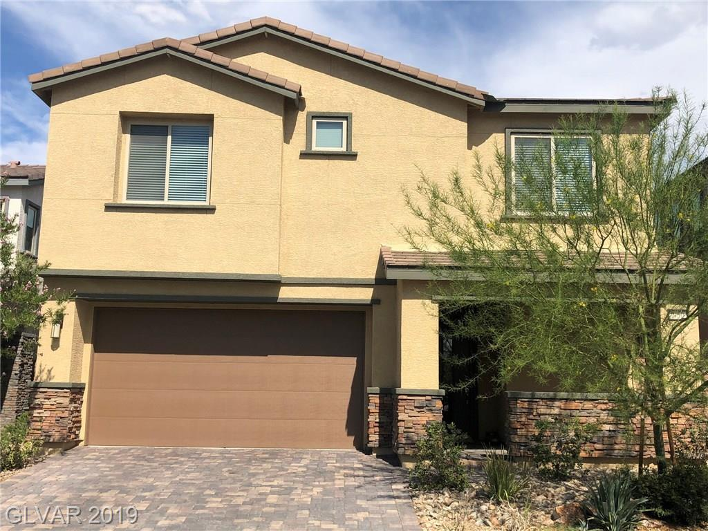 950 Spring Haven St Henderson, NV 89052 - Photo 1