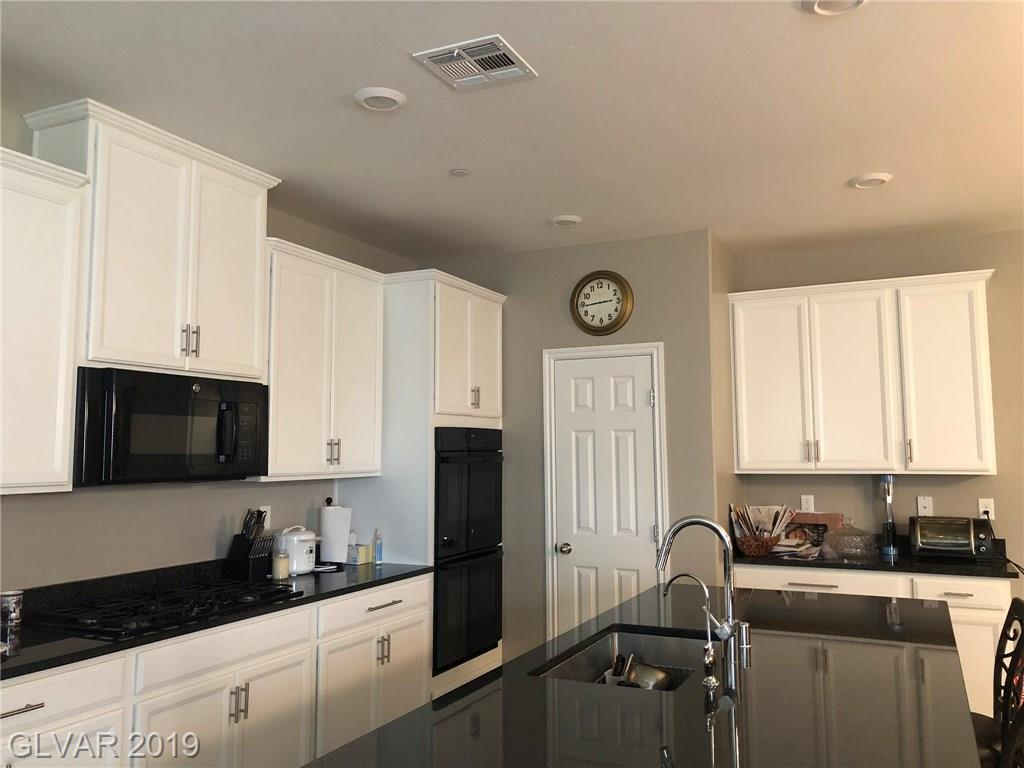 950 Spring Haven St Henderson, NV 89052 - Photo 18