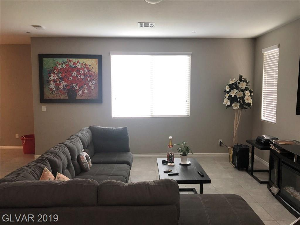 950 Spring Haven St Henderson, NV 89052 - Photo 6