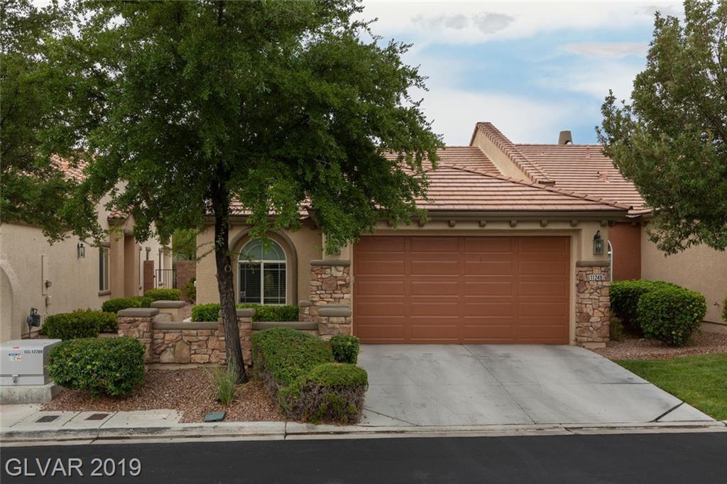11249 Emerald Pine Ln Las Vegas NV 89138