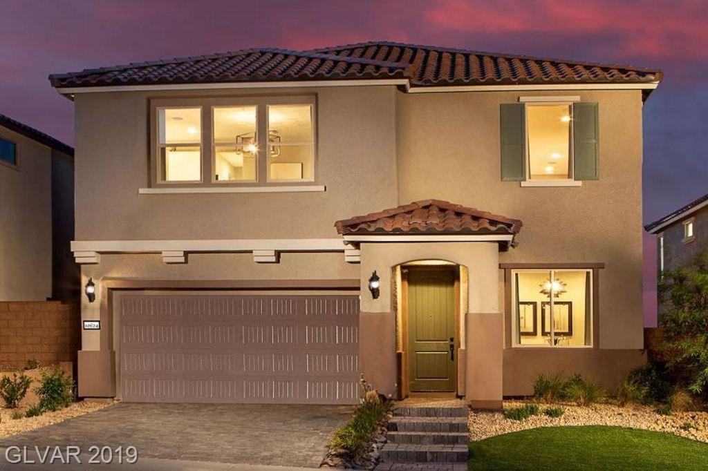 10624 Skye Scout Avenue Las Vegas NV 89166