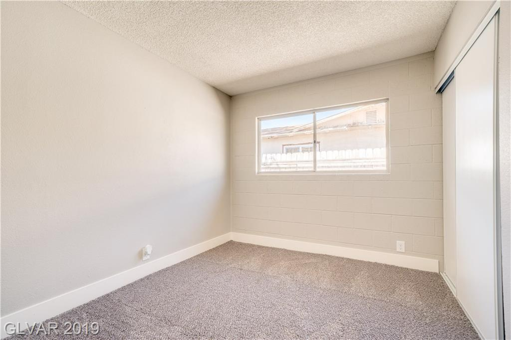 4671 Marnell Dr Las Vegas, NV 89121 - Photo 14
