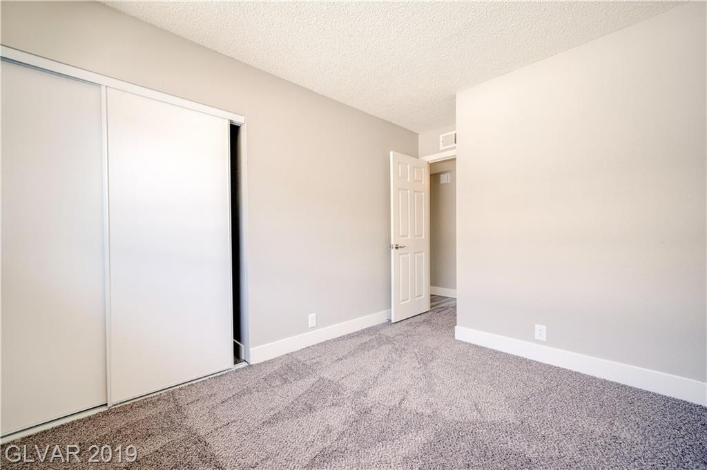 4671 Marnell Dr Las Vegas, NV 89121 - Photo 15