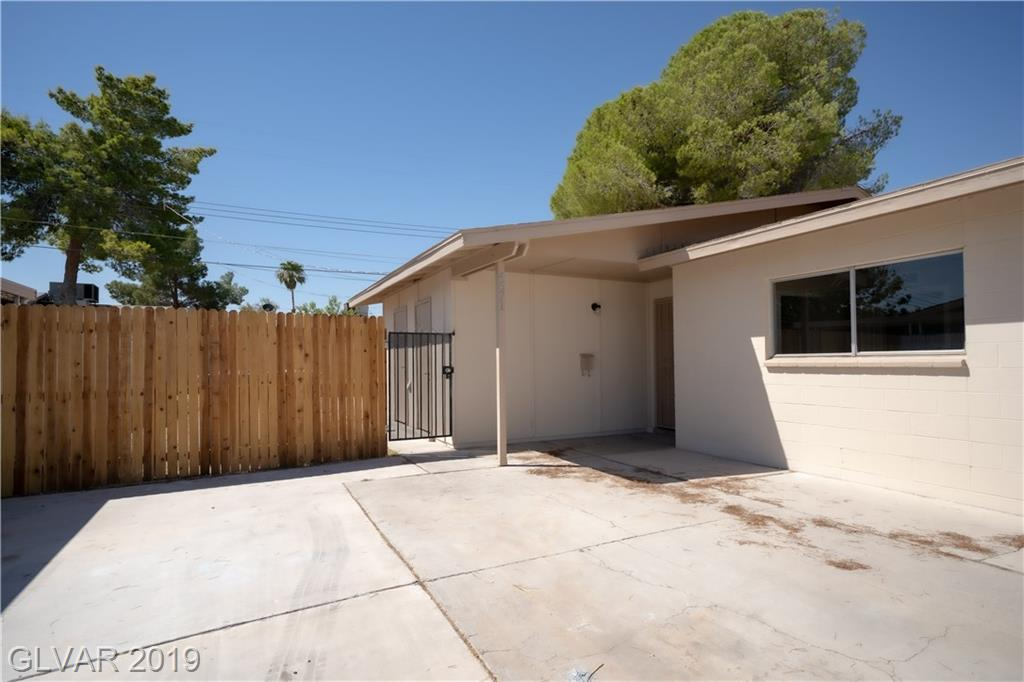 4671 Marnell Dr Las Vegas, NV 89121 - Photo 19