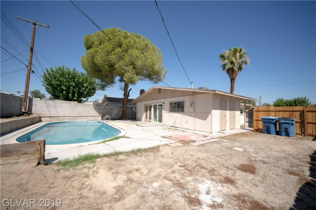 4671 Marnell Dr Las Vegas, NV 89121 - Photo 21