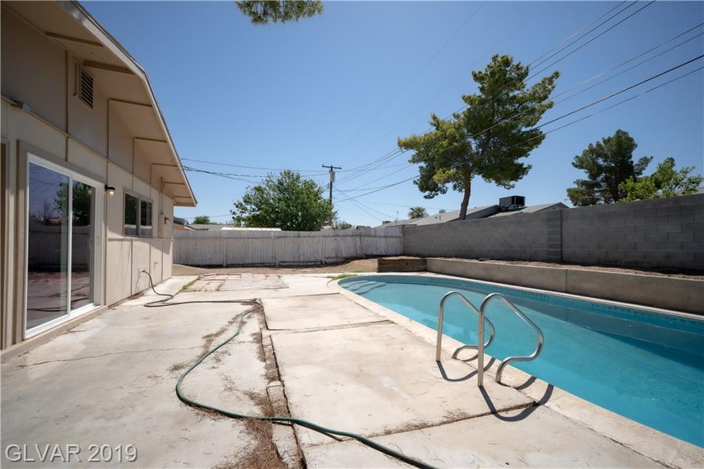 4671 Marnell Dr Las Vegas, NV 89121 - Photo 22