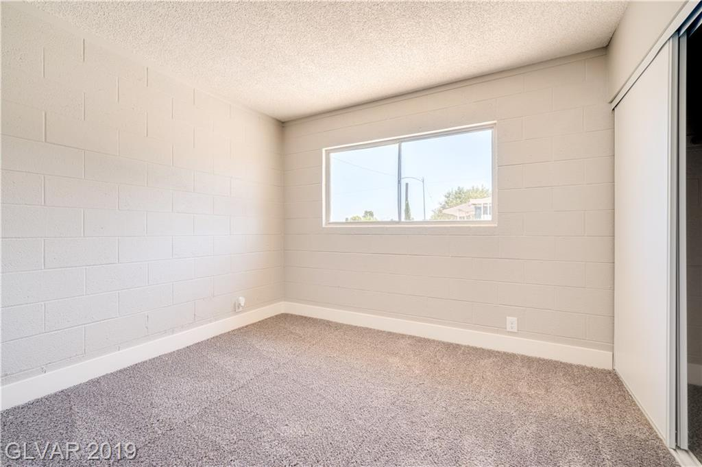 4671 Marnell Dr Las Vegas, NV 89121 - Photo 24