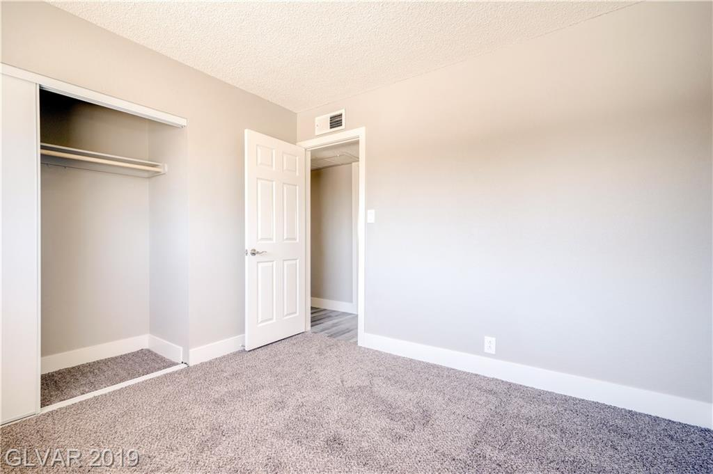 4671 Marnell Dr Las Vegas, NV 89121 - Photo 25