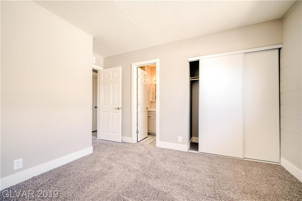 4671 Marnell Dr Las Vegas, NV 89121 - Photo 27