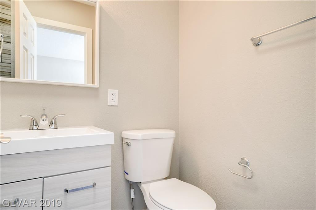 4671 Marnell Dr Las Vegas, NV 89121 - Photo 8