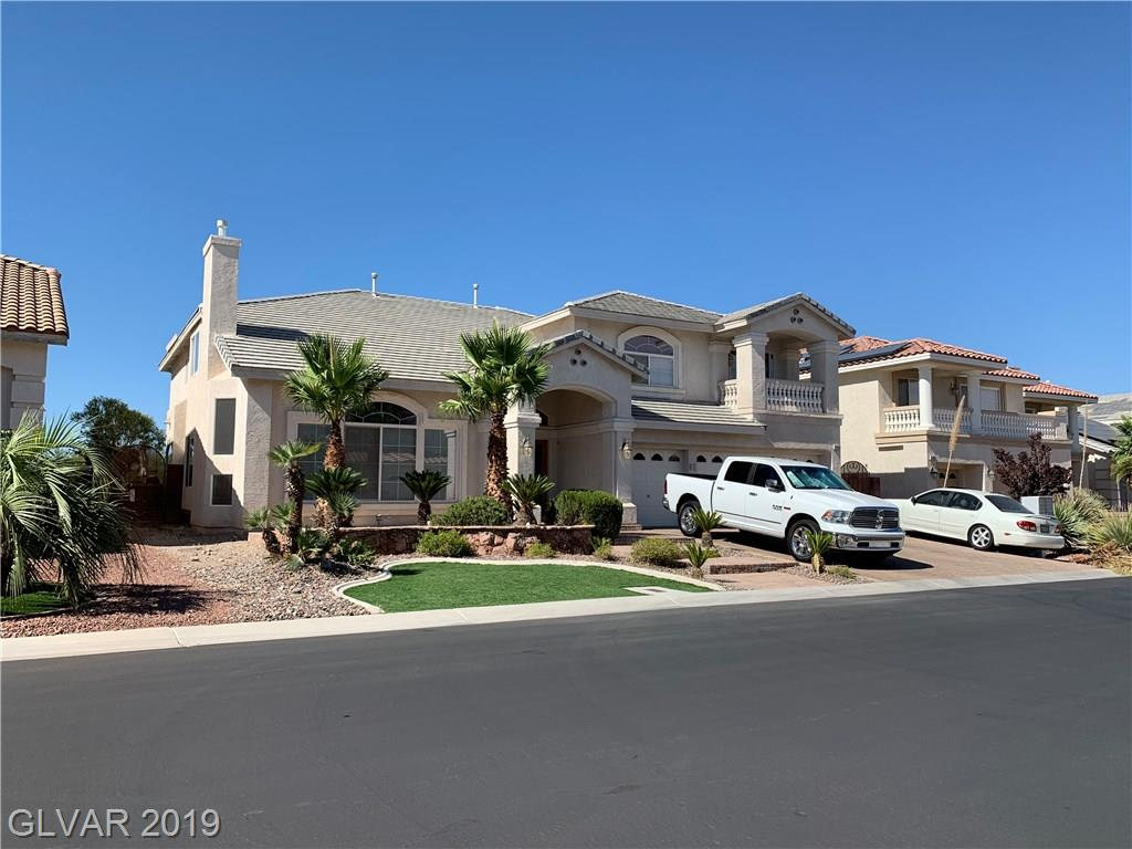 6342 Mighty Flotilla Ave Las Vegas NV 89139