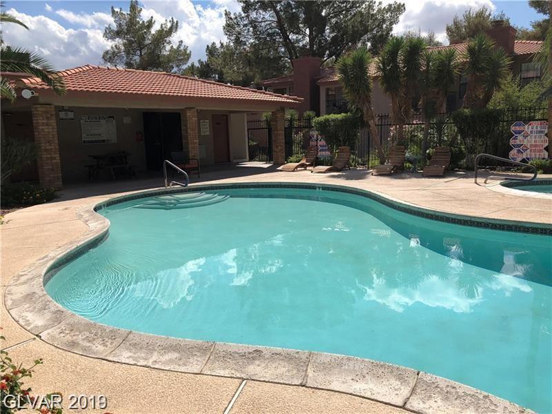 5576 Rochelle Ave 9d Las Vegas NV 89103