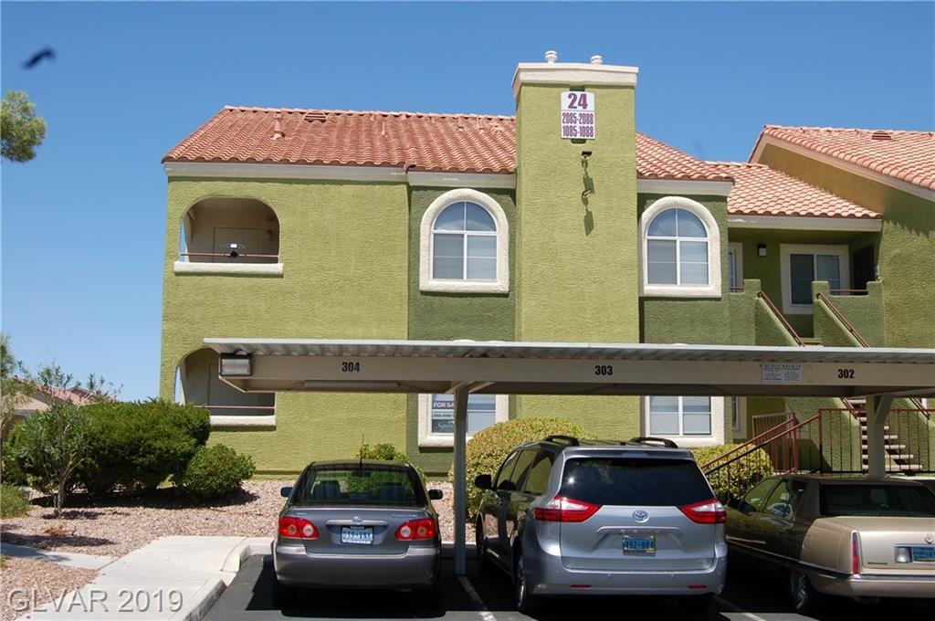 7950 West Flamingo Road 1085 Las Vegas NV 89147