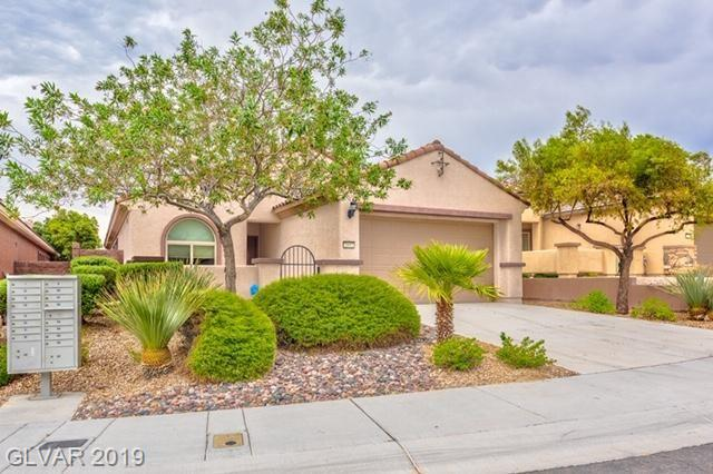 Madeira Canyon - 2652 Rue Marquette Ave
