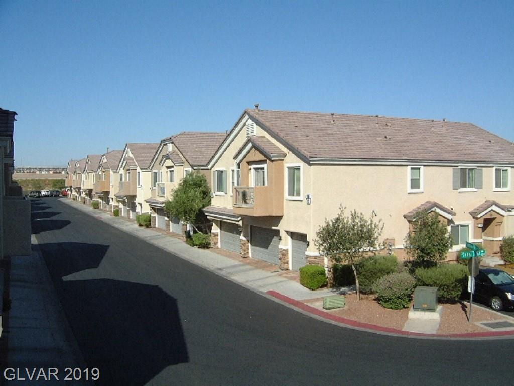 Whitney Ranch - 6629 Tumbleweed Ridge Ln 101
