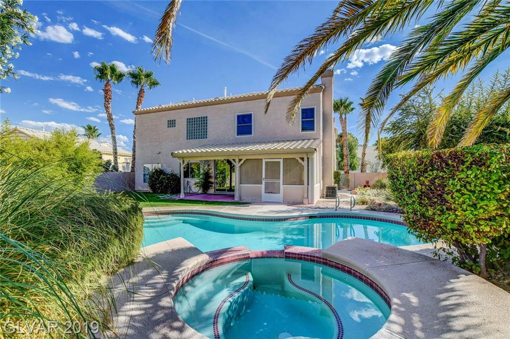 9200 Sienna Vista Dr Las Vegas, NV 89117 - Photo 37