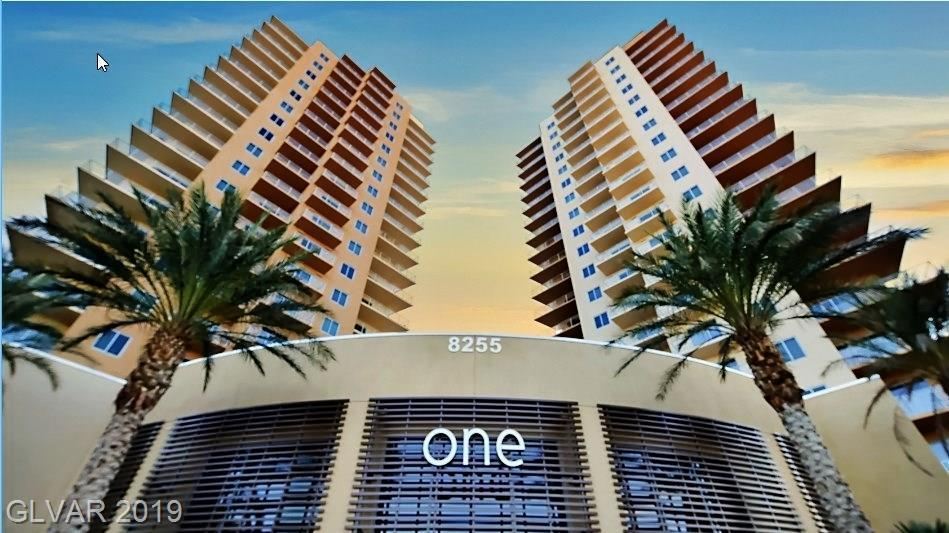 8255 Las Vegas Blvd 820 Las Vegas NV 89123