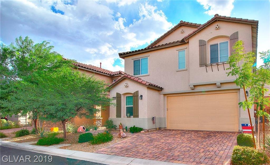 10565 Olinda St Las Vegas NV 89179