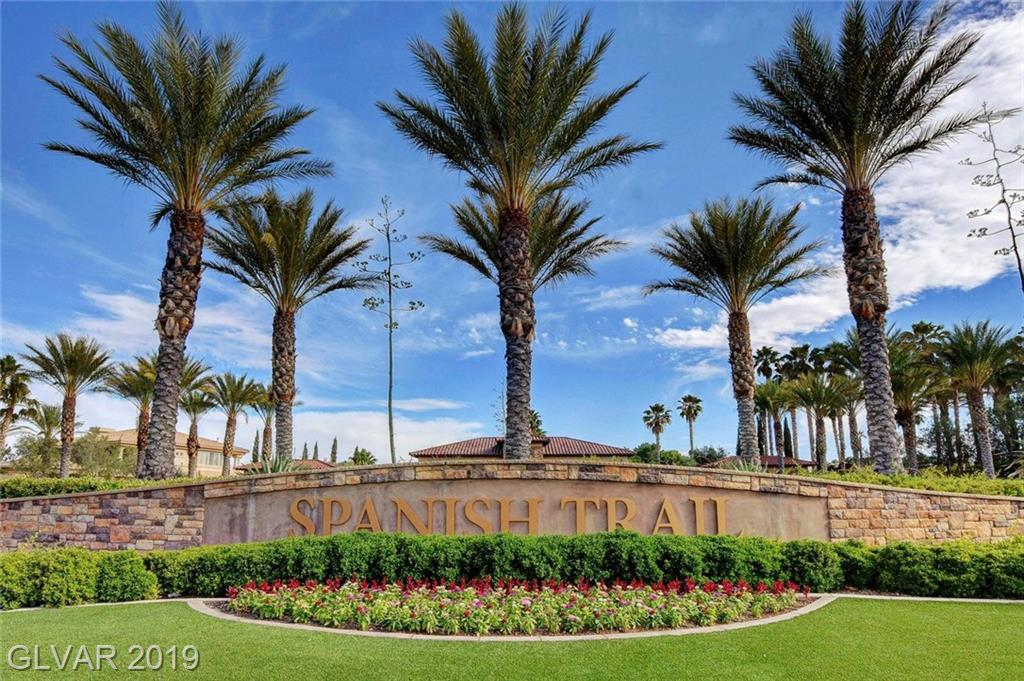 8225 Crow Valley Ln Las Vegas, NV 89113 - Photo 6
