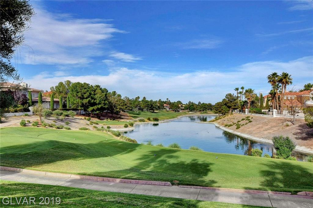 8225 Crow Valley Ln Las Vegas, NV 89113 - Photo 8