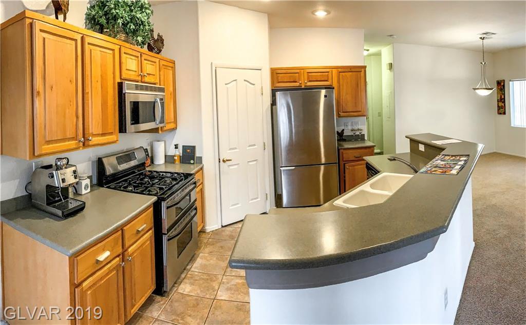 6570 Tumbleweed Ridge Ln 103 Las Vegas NV 89011