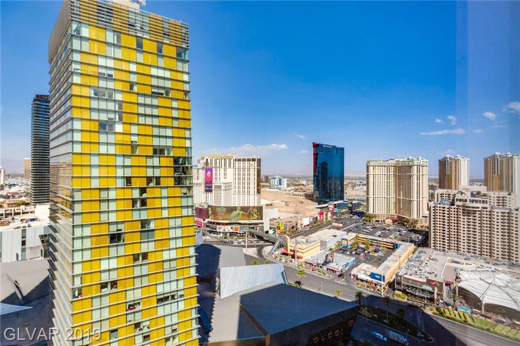 3750 Las Vegas Blvd 2407 Las Vegas, NV 89158 - Photo 25