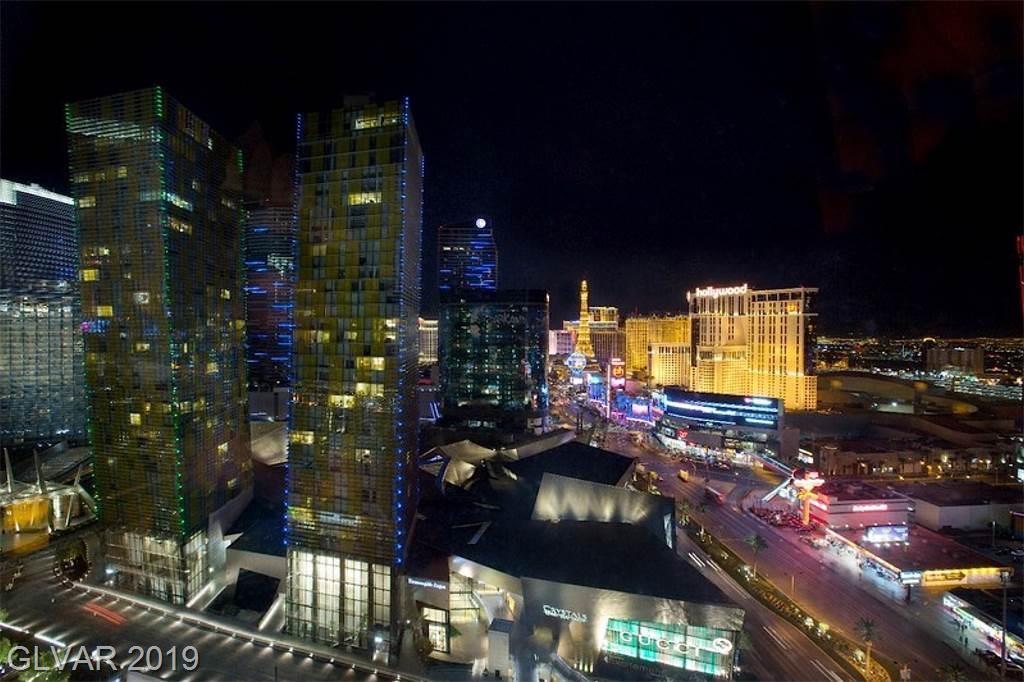 3750 Las Vegas Blvd 2407 Las Vegas, NV 89158 - Photo 35
