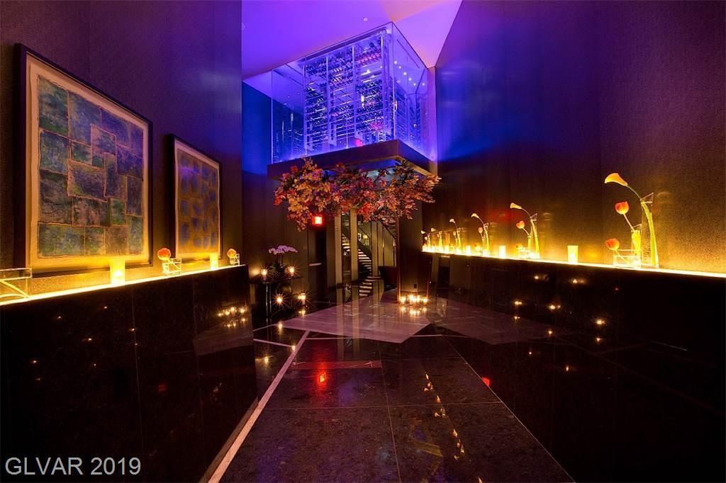 3750 Las Vegas Blvd 2407 Las Vegas, NV 89158 - Photo 39