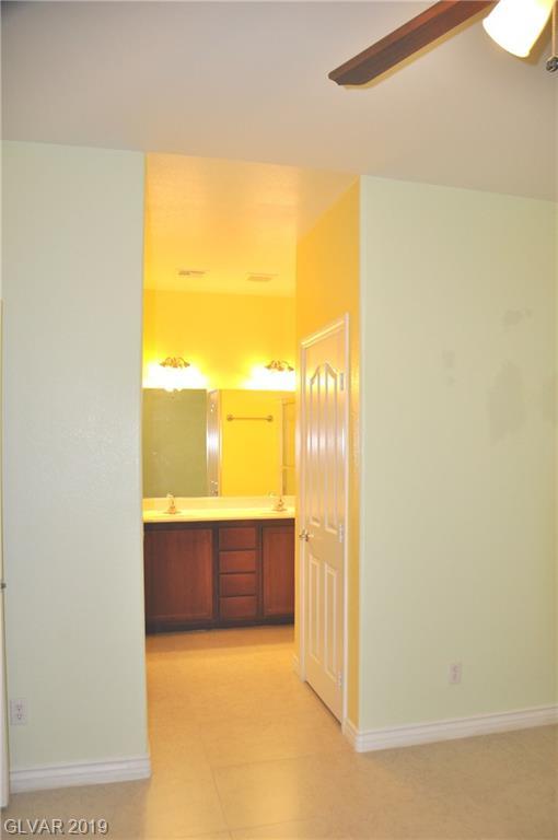 9796 Bedstraw St Las Vegas, NV 89178 - Photo 16
