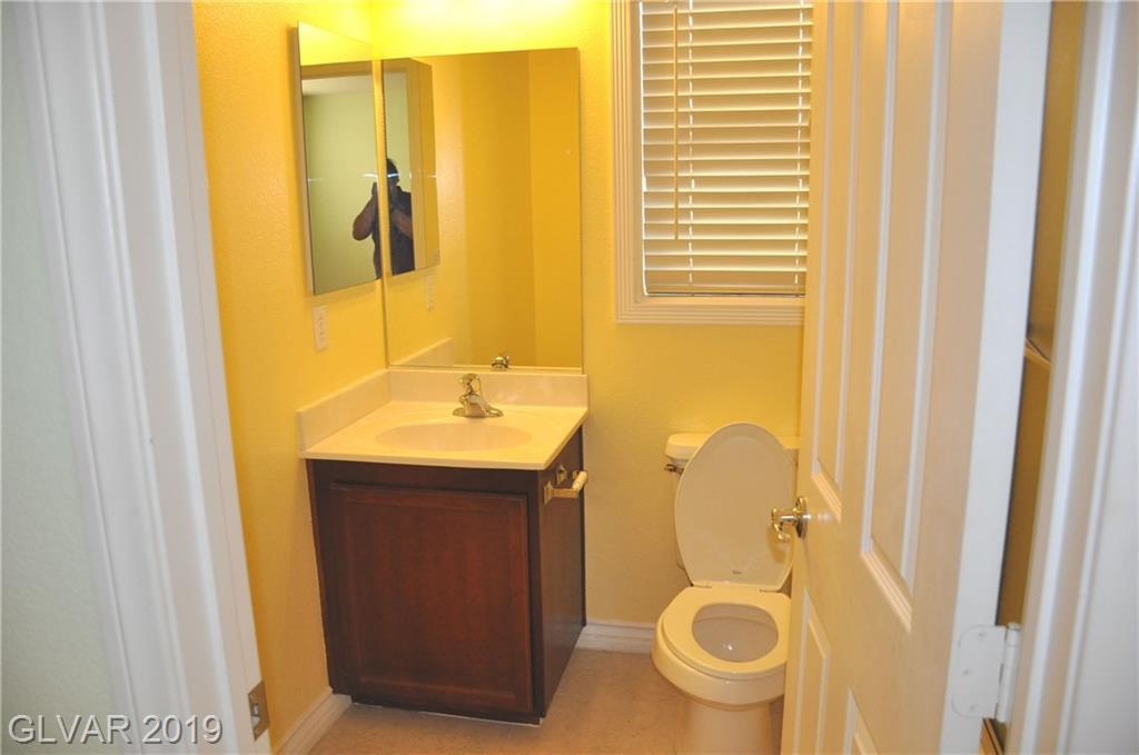 9796 Bedstraw St Las Vegas, NV 89178 - Photo 17