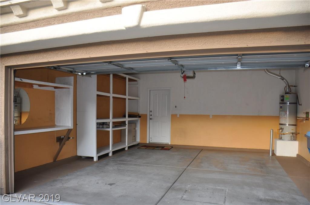 9796 Bedstraw St Las Vegas, NV 89178 - Photo 19