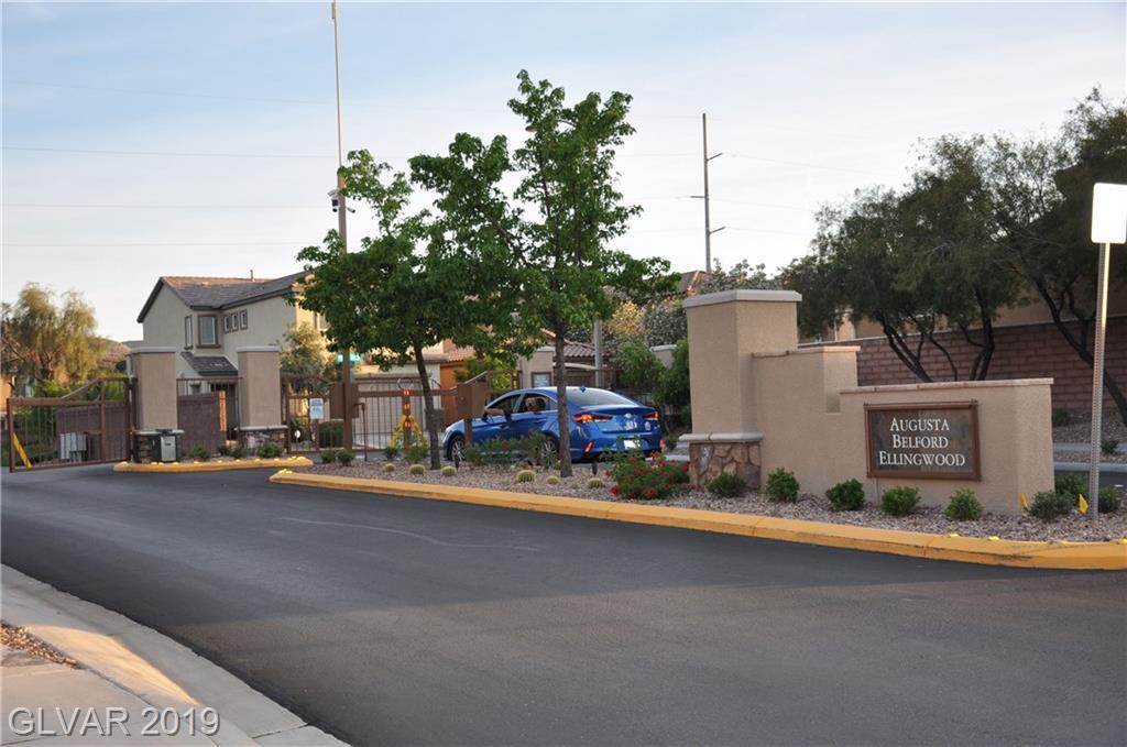9796 Bedstraw St Las Vegas, NV 89178 - Photo 20