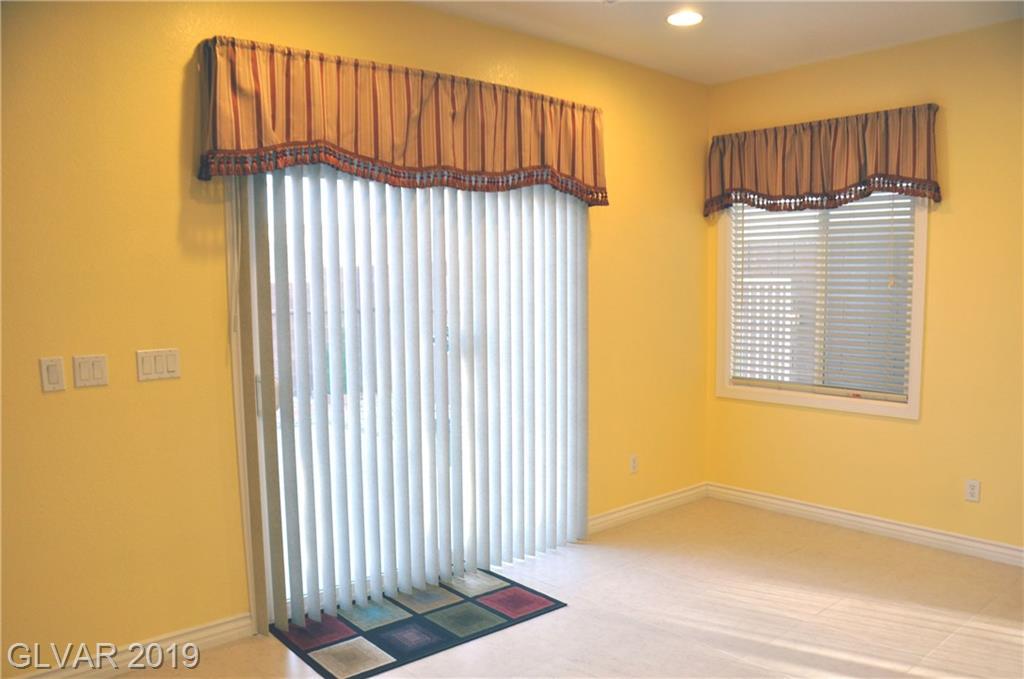 9796 Bedstraw St Las Vegas, NV 89178 - Photo 4