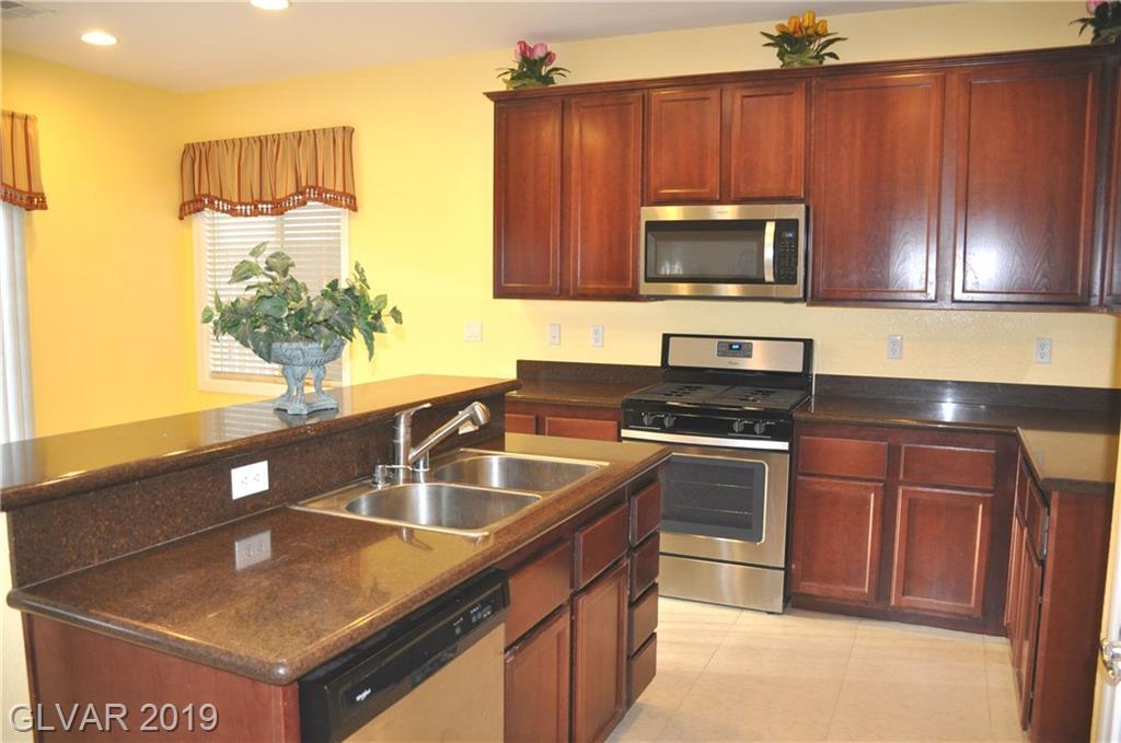 9796 Bedstraw St Las Vegas, NV 89178 - Photo 6