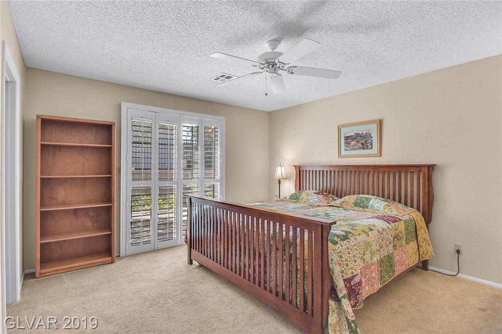 525 Fairway Rd Henderson, NV 89015 - Photo 9