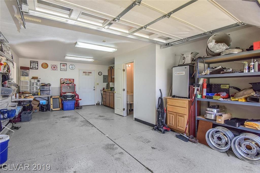 525 Fairway Rd Henderson, NV 89015 - Photo 14