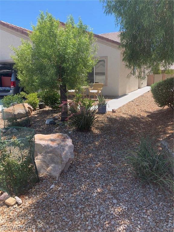 3521 Herring Gull Ln North Las Vegas NV 89084