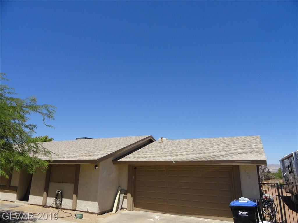 230 Mulberry Dr Henderson NV 89015
