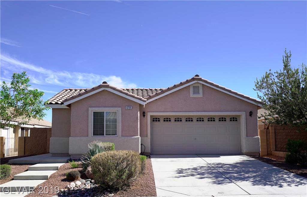 4725 Catfish Bend Rd North Las Vegas NV 89031