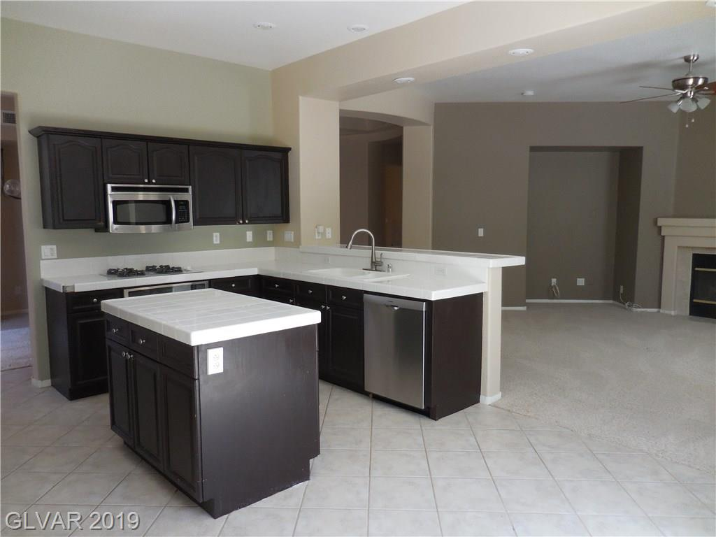 2973 Formia Dr Henderson, NV 89052 - Photo 1