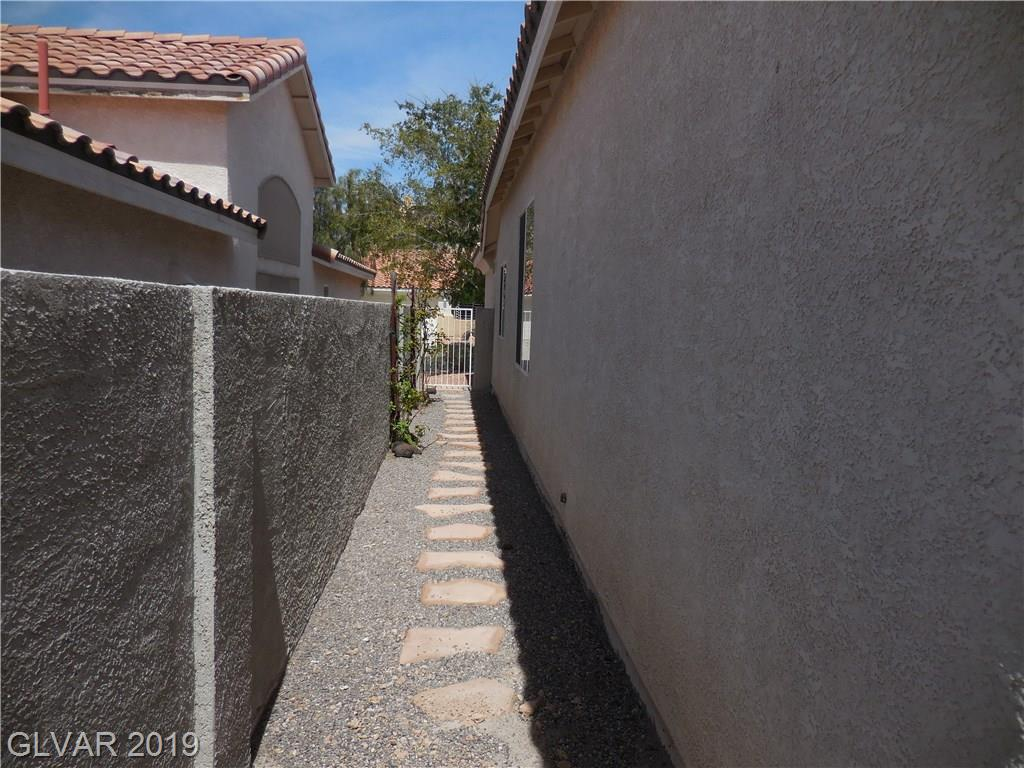 2973 Formia Dr Henderson, NV 89052 - Photo 9