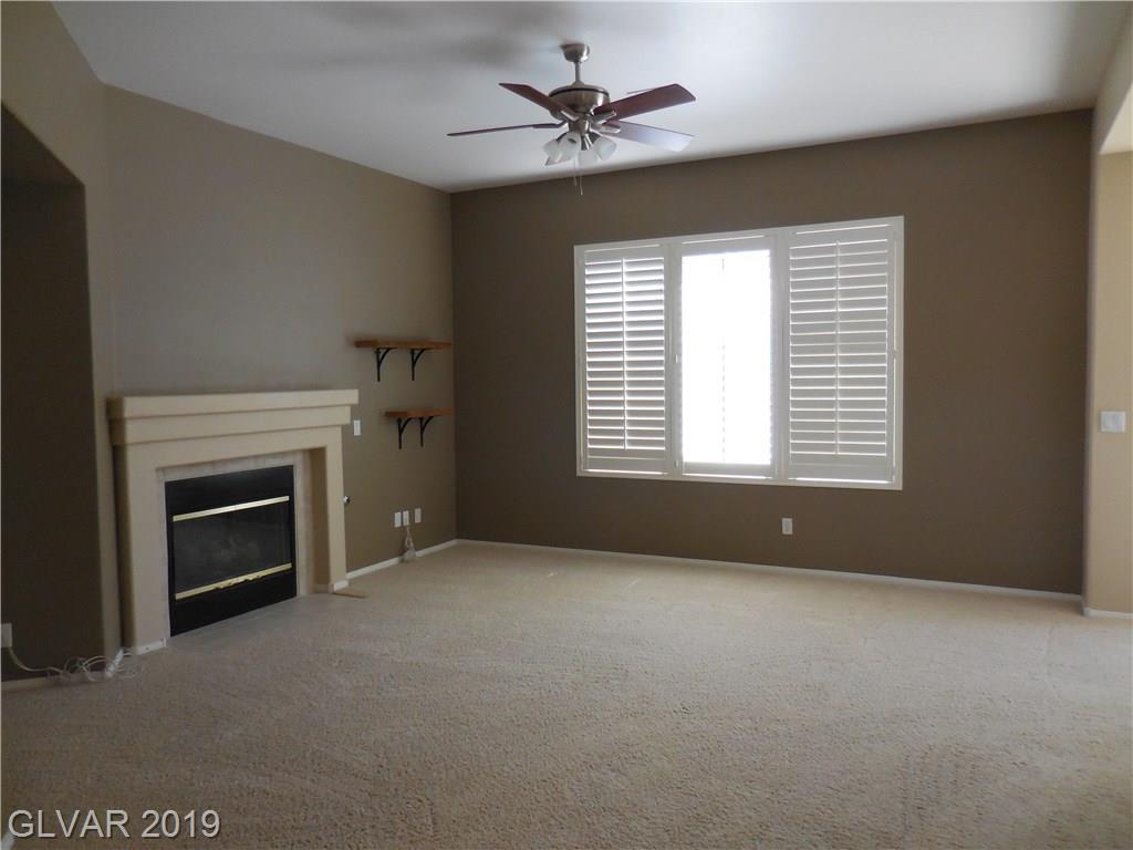 2973 Formia Dr Henderson, NV 89052 - Photo 2