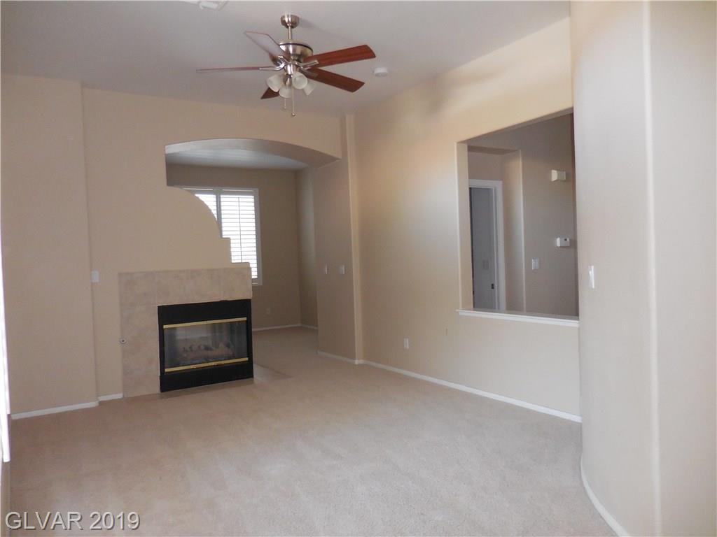 2973 Formia Dr Henderson, NV 89052 - Photo 3