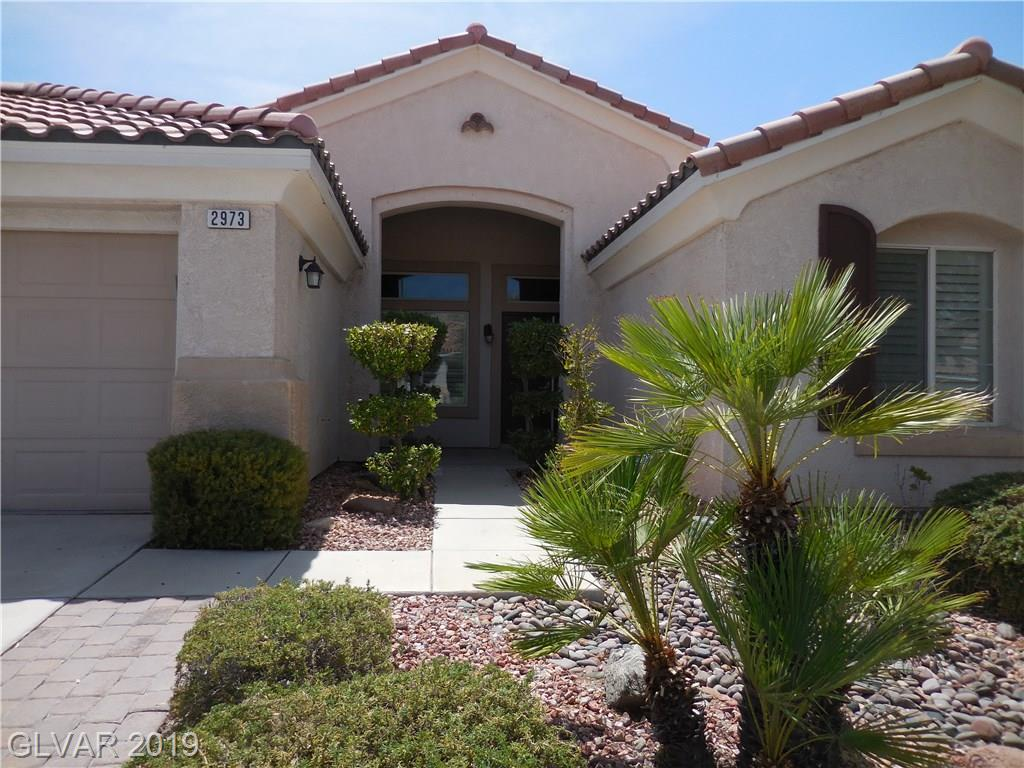 2973 Formia Dr Henderson, NV 89052 - Photo 4