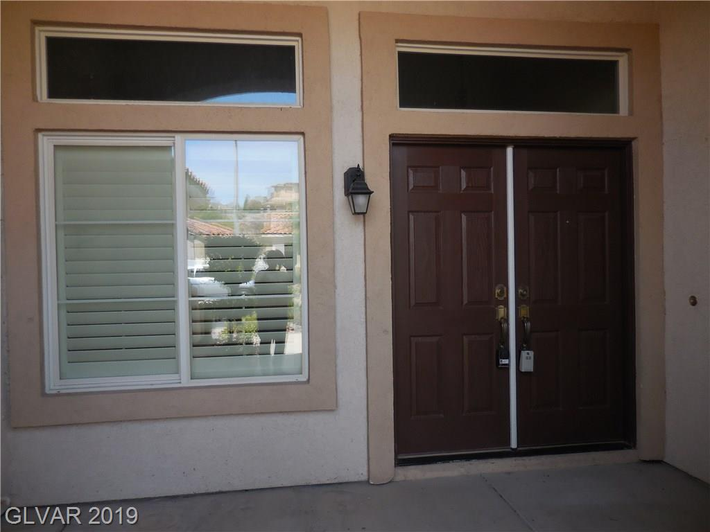 2973 Formia Dr Henderson, NV 89052 - Photo 5