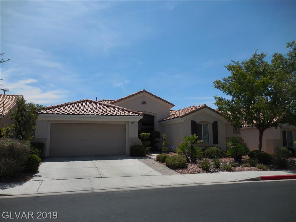 2973 Formia Dr Henderson, NV 89052 - Photo 6
