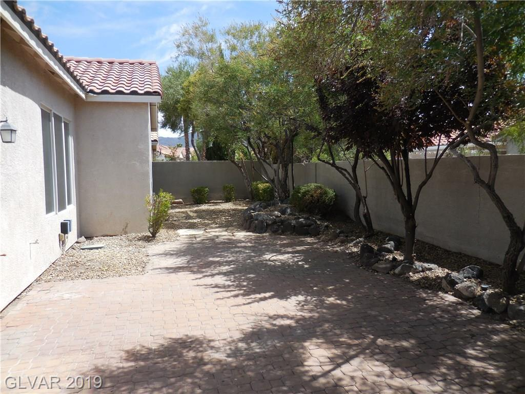 2973 Formia Dr Henderson, NV 89052 - Photo 7